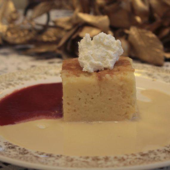 Dessert-img_3815
