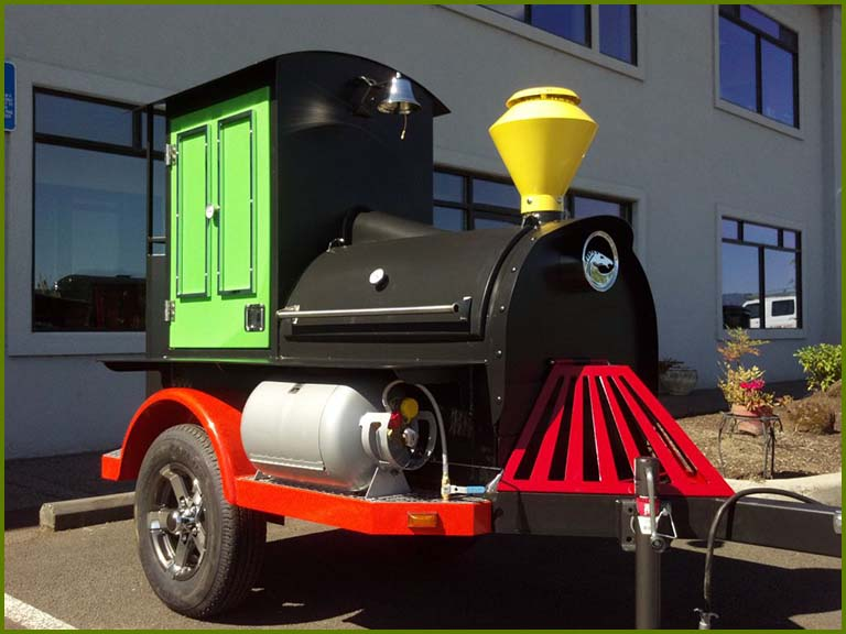 hsc-engine-grill-1