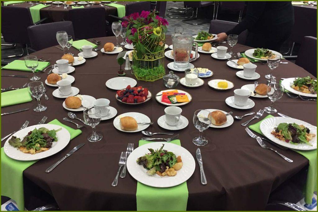 hsc-cuisine-corporate-09