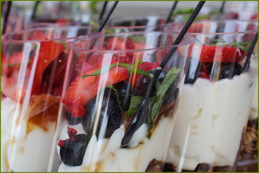 hsc-cuisine-corporate-14